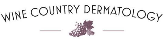 Wine Country Dermatology